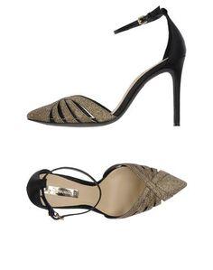 Туфли Forever Unique