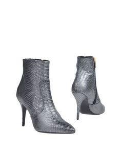 Полусапоги и высокие ботинки Atelier Mercadal