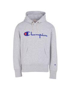 Толстовка Champion Reverse Weave