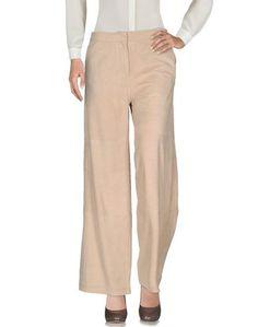 Повседневные брюки Desa Collection