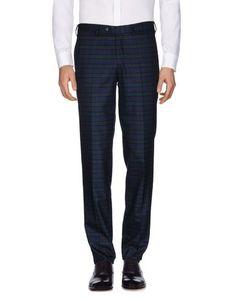 Повседневные брюки Kensington