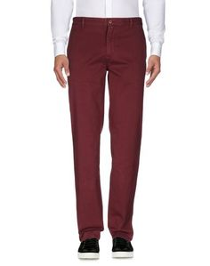 Повседневные брюки RED Fleece by Brooks Brothers