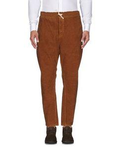 Повседневные брюки Italogy