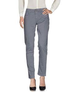 Повседневные брюки Revers