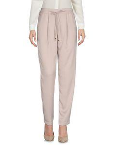 Повседневные брюки Donatella DE Paoli