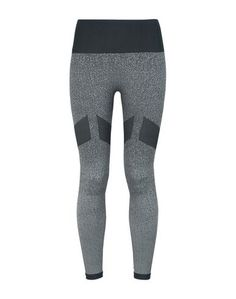 Легинсы Adidas