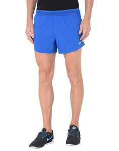 Повседневные шорты Nike