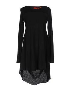 Короткое платье RRD