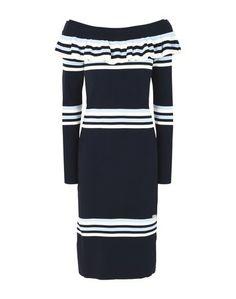 Платье до колена Jovonna