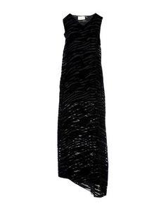 Платье длиной 3/4 Aries
