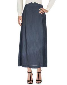 Длинная юбка Esgivien