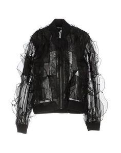Куртка Nicopanda