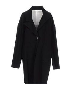 Пальто Nostrasantissima