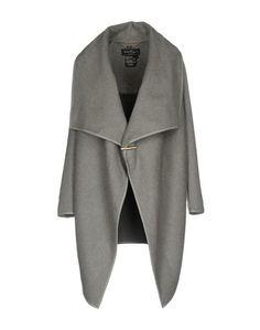 Пальто Salvatore Ferragamo