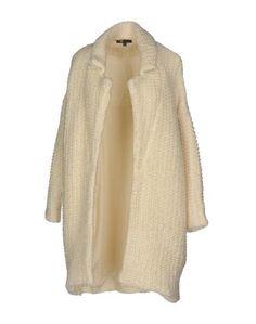 Пальто Maje
