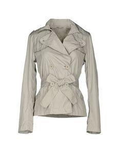 Легкое пальто add
