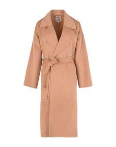 Пальто Twist & Tango