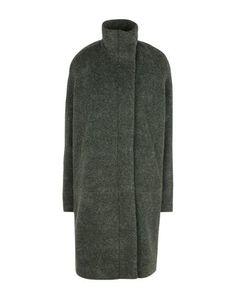 Пальто SamsØe Φ SamsØe