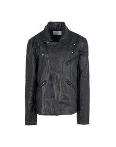 Куртка Deadwood