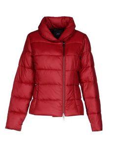 Куртка Only BLU