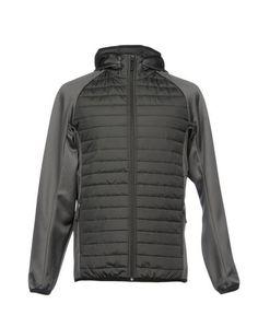 Куртка Jack & Jones Tech