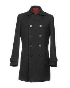 Пальто Maestrami