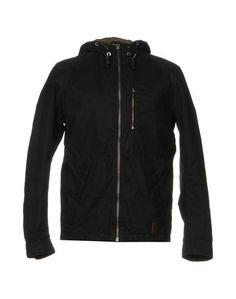 Куртка Jack & Jones Vintage