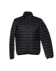 Куртка Lumberjack
