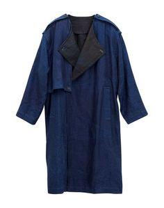 Легкое пальто Mini
