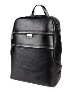 Рюкзаки и сумки на пояс Giudi