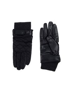 Перчатки Antony Morato