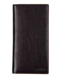 Бумажник Giudi