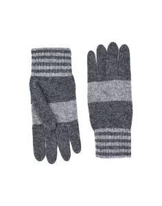 Перчатки Pierre DarrÉ