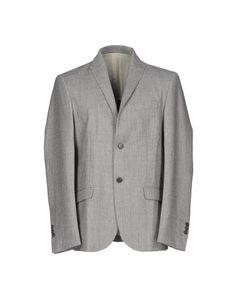 Пиджак Uniforms FOR THE Dedicated