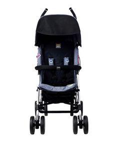 Детская коляска Fendi
