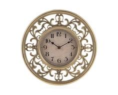 "Часы настенные ""Falun"" To4rooms"