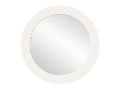 "Зеркало ""SHEER"" Bonessi"