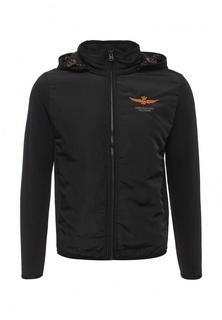 Куртка Aeronautica Militare
