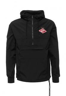 Куртка легкая Atributika & Club™