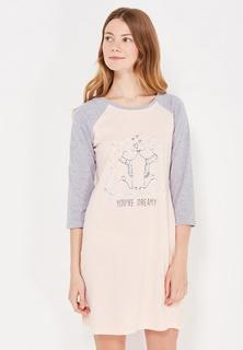 Сорочка ночная Dorothy Perkins