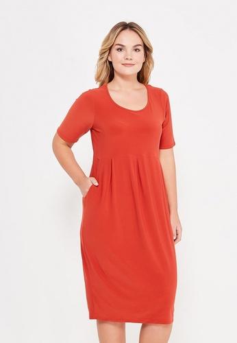 Платье Evans