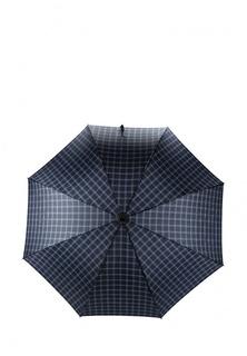 Зонт-трость Fabretti