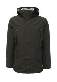 Куртка утепленная Icepeak