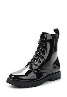 Ботинки Jennyfer
