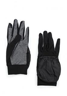 Перчатки беговые Li-Ning