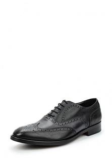 Туфли Made in Italia