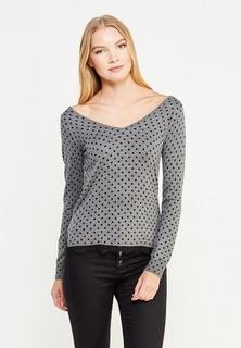 Пуловер Motivi