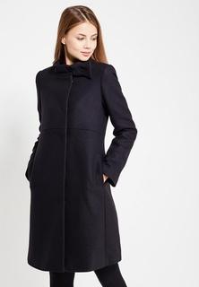 Пальто Motivi
