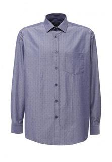 Рубашка Casino