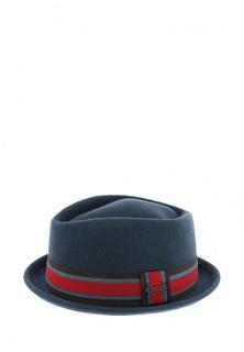 Шляпа Herman
